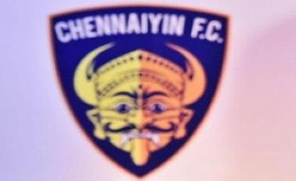 ISL: Chennaiyin FC to have pre-season camp in Malaysia
