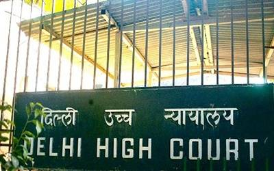 HC seeks NIA response on businessman's plea in terror funding case