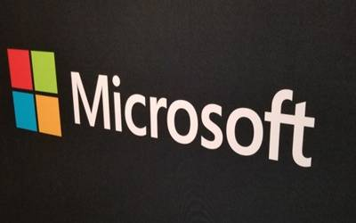 Hackers bleeding large Indian firms by $10 mn on average each year: Microsoft