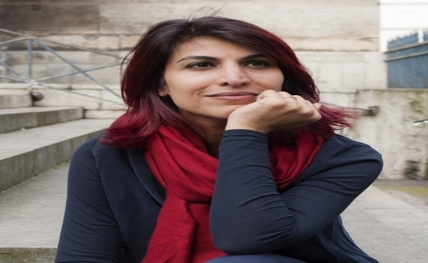 Rohena Gera's 'Sir' to release in France, Germany