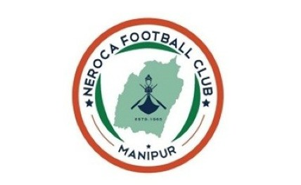 I-League: Neroca eye second spot as Indian Arrows come calling