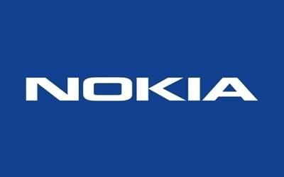 Nokia unveils 8.1 with 'PureDisplay' screen technology