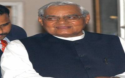RS adjourned for the day after mourning Vajpayee's death