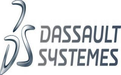 Key initiatives for 3D design space in India soon: Dassault Systemes CEO