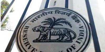RBI holds repo at 6% thrice in succession with neutral stance