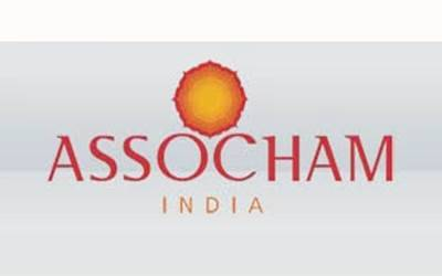 Delhi-NCR generates 5,900 tonnes medical waste annually: Assocham