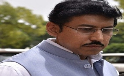 Rathore lavishes praise on Khelo India Games
