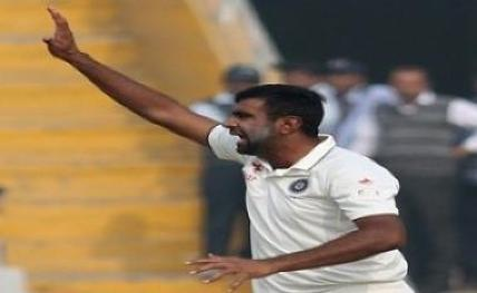 Ashwin, Jadeja not out of 2019 World Cup race: Arun
