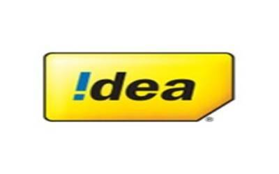 Idea raises Rs 3,250 cr through share allotment