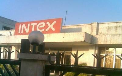 Intex launches affordable smartphone at Rs 3,899