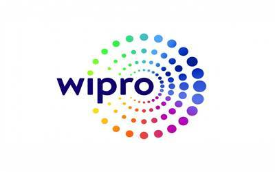 Wipro, Tata Steel among 135 most ethical companies