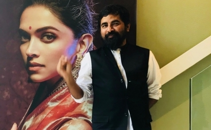 Sorry I used the word 'shame': Sabyasachi on sari comment