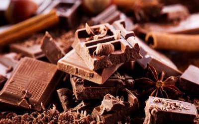 Chocolate likely to get extinct in 30 years
