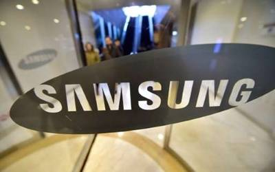 Samsung to lead premium TV shipments in 2018