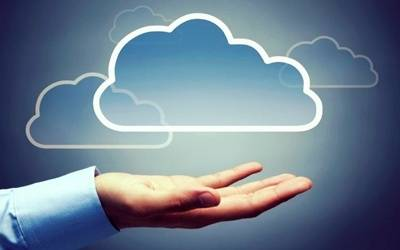 Indian businesses now comfortably adopting Cloud SaaS solutions: Oracle