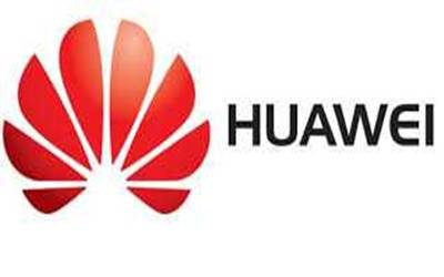 Huawei upgrades its operating system with AI capabilities