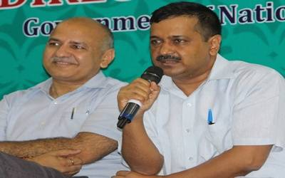 Statehood not a raging issue but more powers needed for Delhi government, say experts