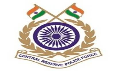 E-ticket facility for CRPF rolled out