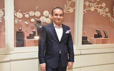 ED seeks court order declaring Nirav Modi, Choksi fugitives