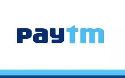 Paytm launches forex services