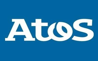 Atos launches comprehensive AI software suite
