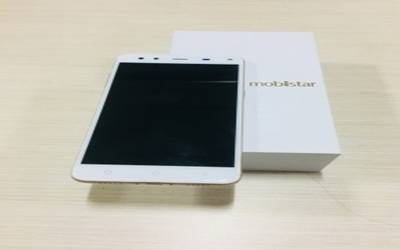 Mobiistar XQ Dual: Outdated looks but not-too-bad on performance
