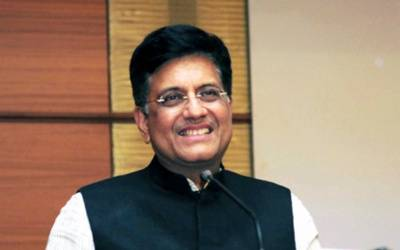 GST Council to decide on simplified GST return in July 21 meet: Goyal