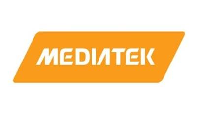 Mediatek unveils 'Helio A' chips for affordable phones
