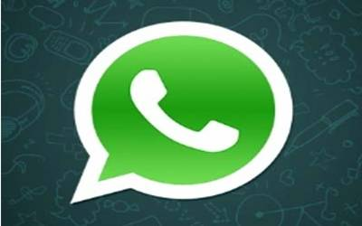 Welcome To IANS Live - SCIENCE - WhatsApp's 'one-way' broadcast mode