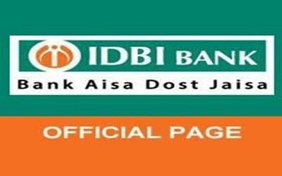 IDBI staff threaten to go on week-long strike