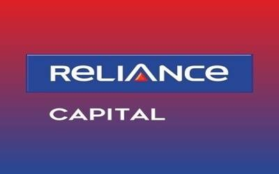 Natarajan appointed COO of Reliance Capital