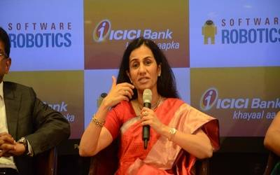 No visible possibility of Gitanjali, Nirav dues recovery: ICICI, Axis bank officials