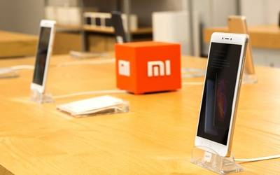 Xiaomi 'Mi TV 4A' series launched in India