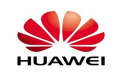 Huawei joins Savex to expand enterprise footprint in India