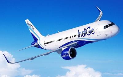 IndiGo, GoAir cancel flights after DGCA orders grounding of A320neo planes