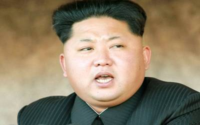 N.Korea warns against 'human rights racket' by Western countries