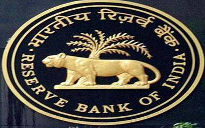 RBI had cautioned banks multiple times on SWIFT misuse: Government