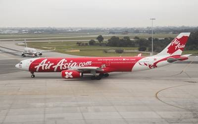 AirAsia India to fly Delhi-Imphal sector from April