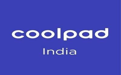 Coolpad appoints Global Chief Intellectual Property Officer