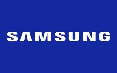 Samsung Research Institute in India preparing Bixby for IoT home devices
