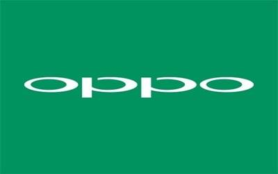 OPPO unveils its sub-brand 'Realme 1' in India