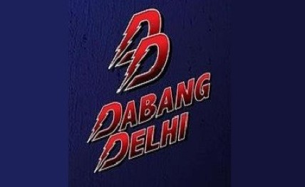 Dabang Delhi beat Haryana Steelers in PKL tie