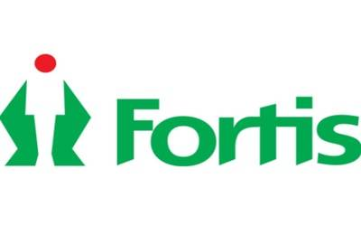 Fortis Healthcare CEO resigns