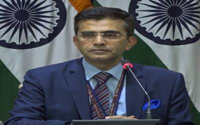 India to join talks with Afghan Taliban at non-official level