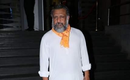 Don't judge Virat Kohli: Anubhav Sinha urges people