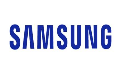 Samsung ramps up efforts to embed Microsoft Cloud in devices