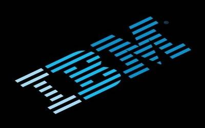 IBM India partners Niti Aayog to skill students in new-age tech