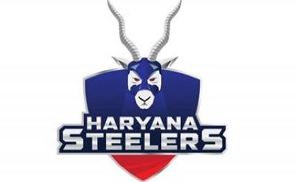PKL-6: Monu replaces injured Surender as Haryana Steelers captain