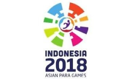 Para Asian Games: Sundar Singh bags silver in javelin throw, Rinku takes bronze