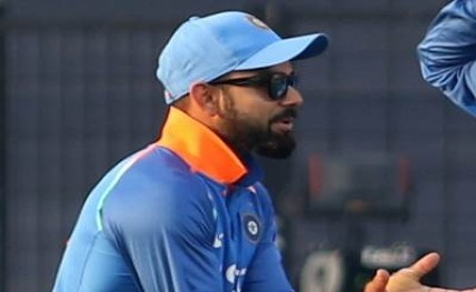 India eyeing clean sweep vs West Indies